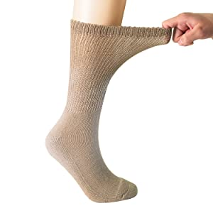 bariatric socks