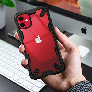 iphone 11 back case