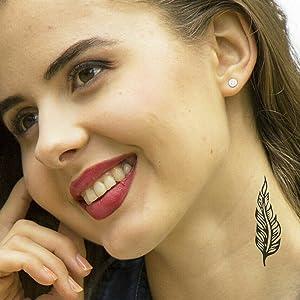 body tattoo, tattoo stickers, body stickers, temporary tattoo