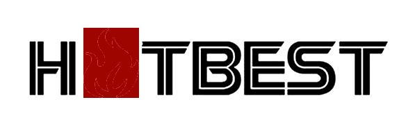HOTBEST