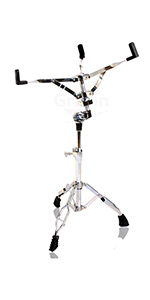 Griffin Snare Stand