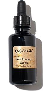 age renewal serum