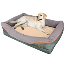 Washable dog bed Padded Sofa Pet Bed Soft Dog Sofa Couch Washable Pet Dog Bed