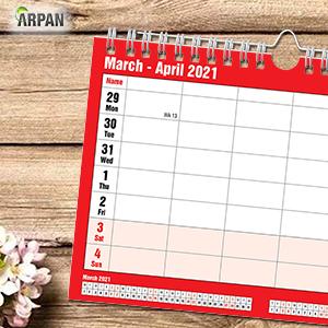 2021 calendar emma ball 2021 calendar elvis 2021 calendar funny 2021 calendar family 2021 calendar