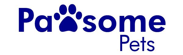 Brand Name - Pawsome Pets