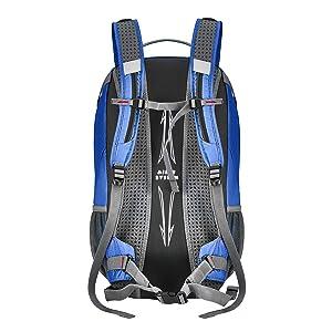 Breath Backpack