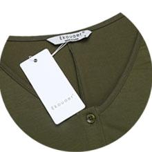 Ekouaer Women's Nightshirt Short Sleeve Sleepwear Casual Loungwear short sleeve nightgown sleepshirt