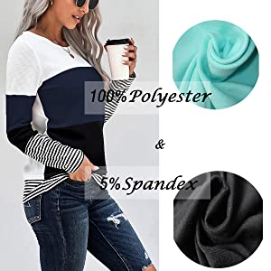 womens fall clothes long sleeve slim fit clothes