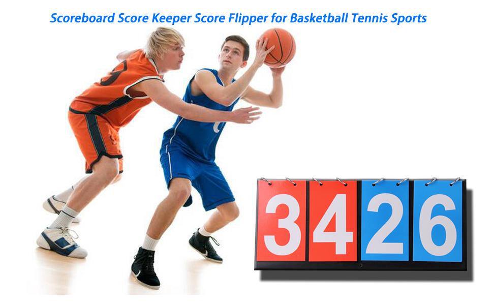 Basketball Tennis Sports 1