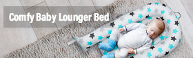 lounger for babies