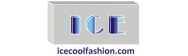 icecoolfashion logo