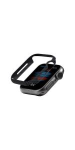 アイフォン iPhone 12 Pro 手触り マジック キーボード アップル アラミド繊維 素材 カーボン ワイヤレス充電  薄い 軽い 全面保護 サラサラ カバー デザイン おしゃれ マグネット式