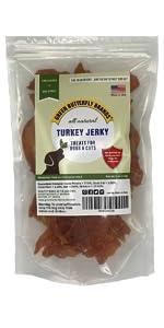 jerky dog treats made in usa dog treats made in usa only meat dog treats natural jerky