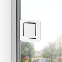 Unocked Door Lock