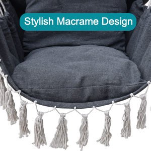 Macrame Design