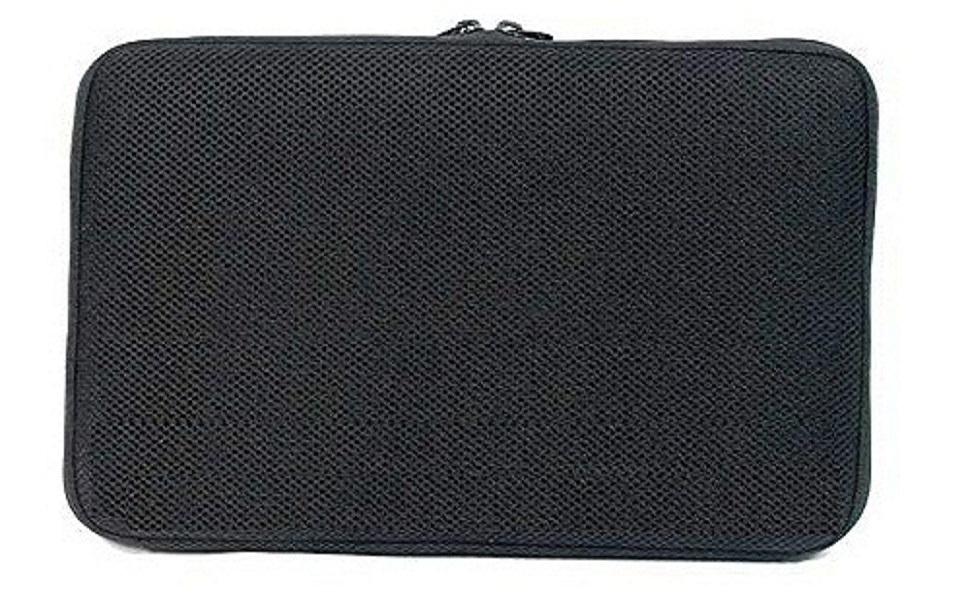 Laptop Cover dust prof