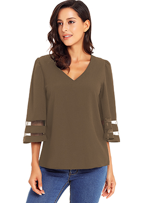 fall clothing for women
