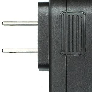 Certified US power supply