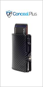 wallets for men wallet business card holder card holder credit card holder