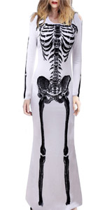 halloween costumes women adult halloween costumes for women vampire 50s 80s 70s halloween costumes