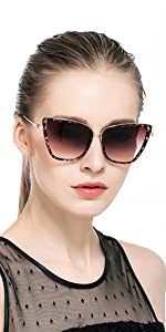 Joopin Cateye Sunglasses