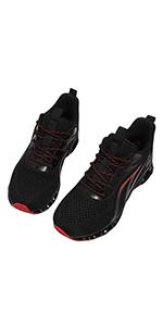 shoes women sneakers
