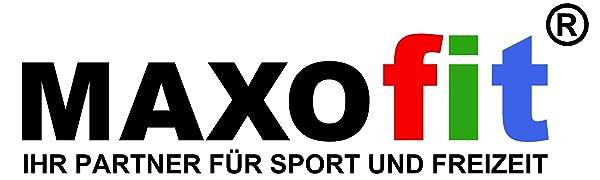 MAXOfit Ihr Partner für Sport und Freizeit