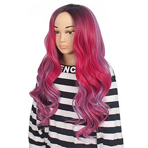 Audrey wig