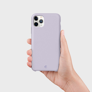 Silicone Collection for iPhone 11 Pro Max
