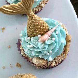 Cake Decorators - Beads Sprinkles