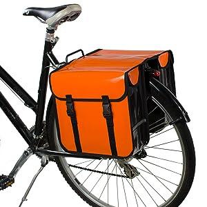 BikyBag Waterproof
