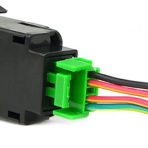 led light bar switch
