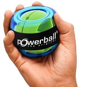powerball basic hand antislip