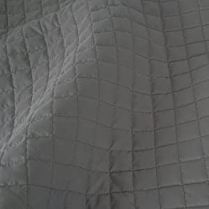 Double Brushed Microfiber Fabric