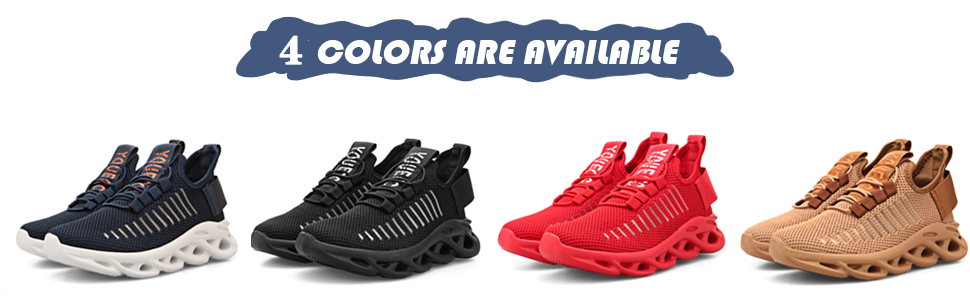 Kids Running Sneakers Little Tennis Shoes Fashion Lightweight Athletic Shoes Mesh Walking School