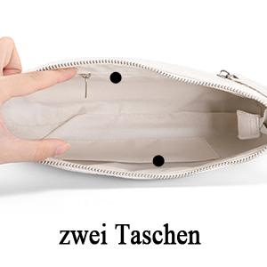2 taschen
