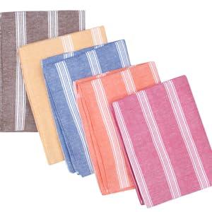 comfort weave bath towel