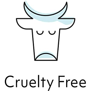 cruelty free bath bombs