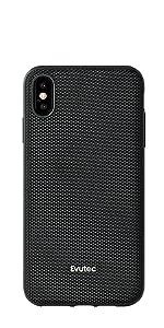premium selection 9c5d6 5a121 Amazon.com: Evutec Unique Heavy Duty Case compatible iPhone Xs Max ...