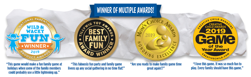 kids for kids against maturity ;awards
