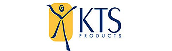 Knowledge Through Solutions Logo