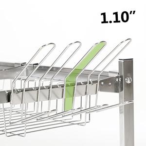 Drainer Shelf for Kitchen Supplies Storage, Counter Organizer 3Tier Kitchen Countertop, Rustless