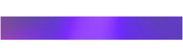 CHEMION logo