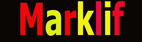marklif