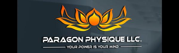 Paragon Physique LLC.