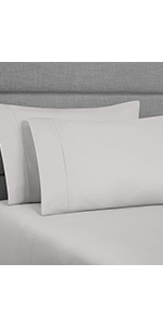 ugg pillowcases,  pillowcase, pillowcase, pillowcases, bedding, 350 thread count pillowcases