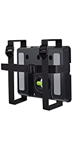 TotalMount Universal Mount for Electronics