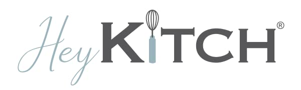 At HeyKITCH we believe that the kitchen is the heart of the home.