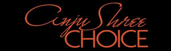 anjushree choice