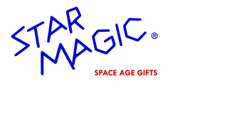 Amazon.com: Tangle Magic Twister Fidget Toy .Set of 3 Magic ...